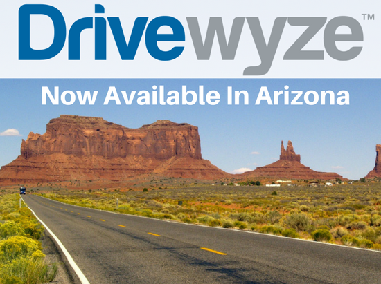 Bypass Now Available in Arizona Image
