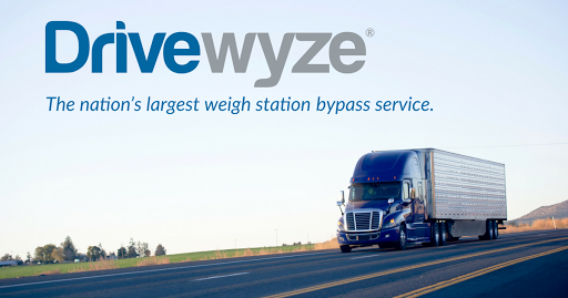 Weigh Station Locations Map Try Our Locator By State Drivewyze - Us weigh station map